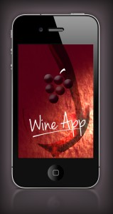 Mobile Solution for Wine and Spirit Industry