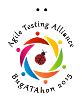 SPEC INDIA Zealously Participates in BugATAhon 2015 the Testing Competition