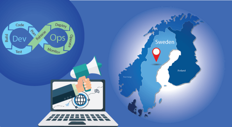 SPEC INDIA, Successfully, Establishes its Global Footprints in the Nordic Region