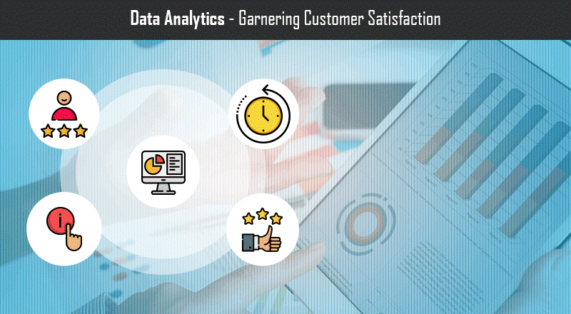 How does Business Analytics Services Succeed in Garnering the Best of Personalized Customer Experience?