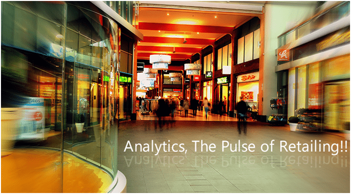 Retail Business Analytics Solutions-min