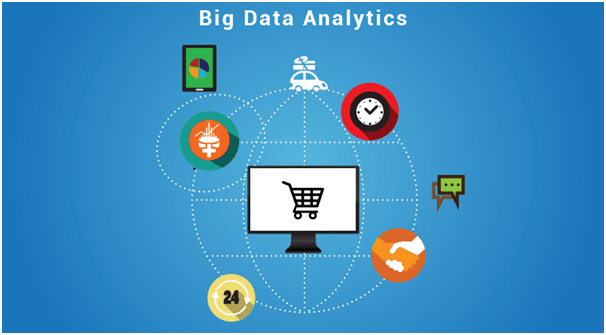 Big Data Analytics - Top 11 Blogs