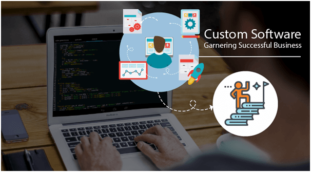 Success Stories to Prove Supremacy of Custom Software Solutions