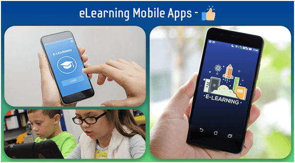 eLearning Mobile Apps - SPEC INDIA