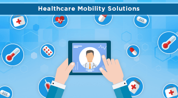 Healthcare Mobility Solutions Feature