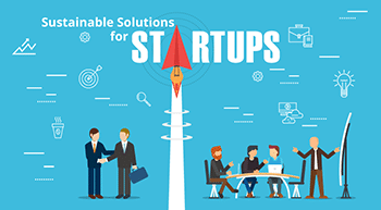 Startup IT Solutions Feature