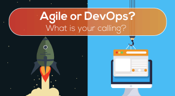 Agile or DevOps Feature
