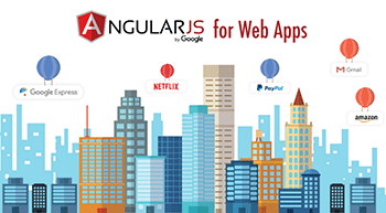 AngularJS for Web Apps Feature