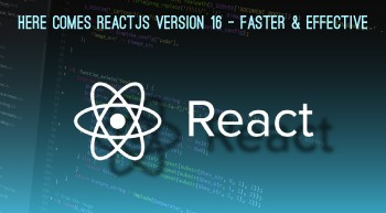 ReactJs 16