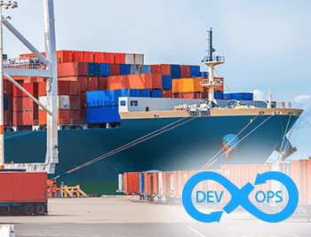 DevOps for Shipping Feature