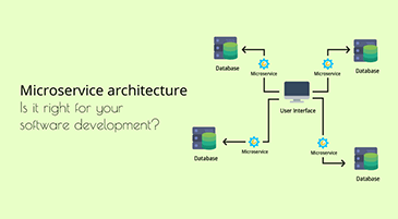 Microservices-Architecture- image