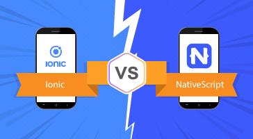 Ionic-Vs-NativeScript_Comparison