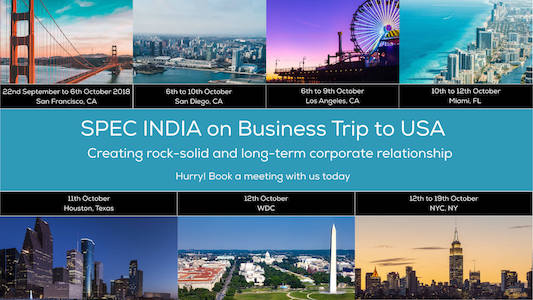 SPEC-India-on-Business-Trip-to-11USA_Places