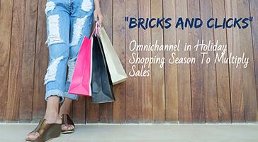 Holiday-Season-Sale-Blog_s