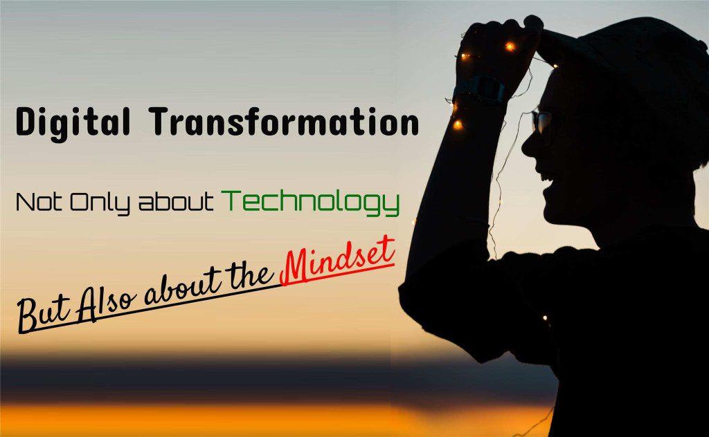 Digital-Transformation-is-Mindset
