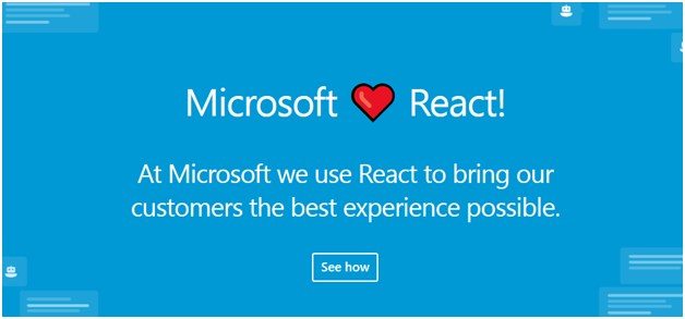 Microsoft-and-React-Native