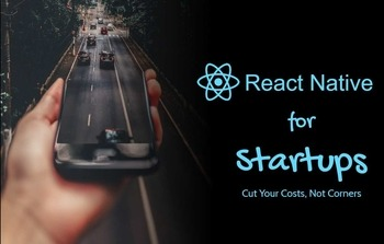 React-Native-for-Startups-Feature-Image