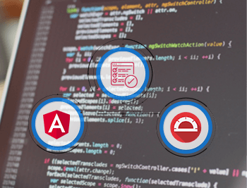 Automation-of-AngularJS-Using-Protractor-Feature