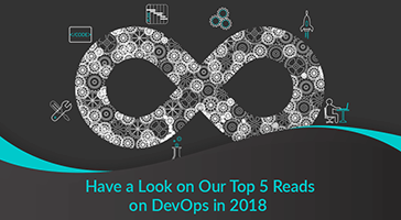 Have_a_Look_on_Our_Top_5_Reads_on_DevOps_in_2018_feature