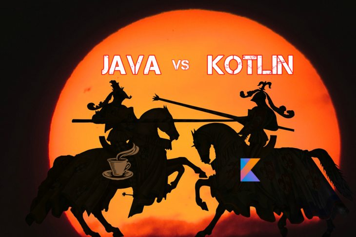 Java vs Kotlin A Detailed Comparison