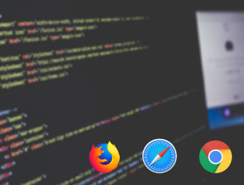 Multi-Browser-Testing-Feature