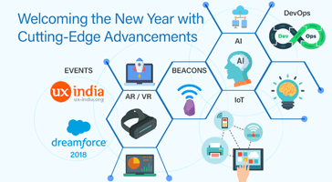 Newsletter_New_Year_Cutting_Edge_Feature11