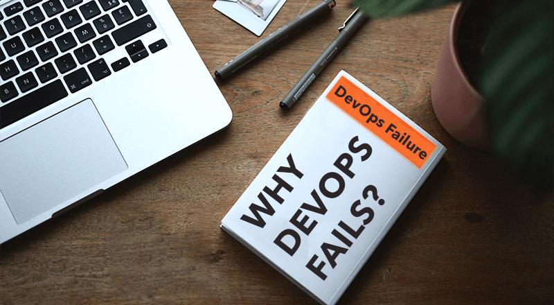 DevOps-Failure.-Why-DevOps-Fails