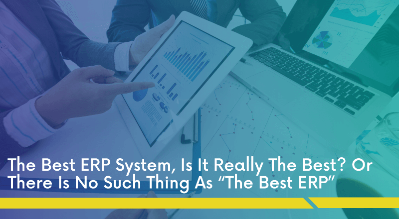 The-Best-ERP-System-Is-It-Really-Best