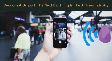 Beacons-At-Airport-Feature