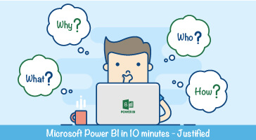 Power-BI-in-10-Mins-Feature-Image-Blog
