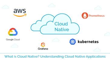 Cloud Native Feature
