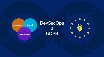 DevSecOps-GDPR-Data-Security-Feature