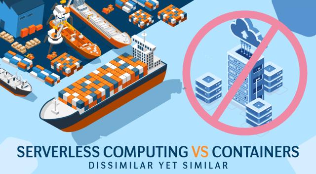 Serverless-Computing-vs-Containers
