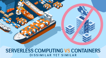 serverless_computing_vs_containers_feature