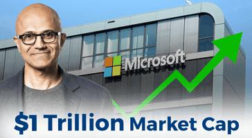 Microsoft-Hits-1-Trillion-Market-Cap-Feature-Image