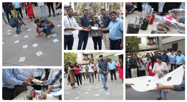 SPEC-INDIA-Games-and-Gola-Party-Celebration-feature