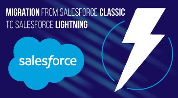 Salesforce Lightning Feature
