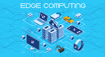 What is Edge Computing - Feature Image