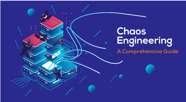 Chaos Engineering Feature Image