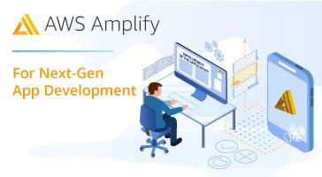 AWS Amplify Guide Feature