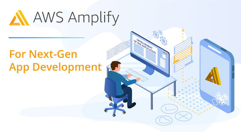 AWS Amplify Guide