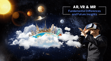 AR,VR & MR-Feature Image