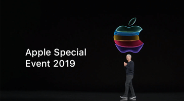 Apple Special Event Sept 2019_Feature