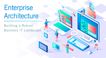 Enterprise-Architecture-Feature-Image