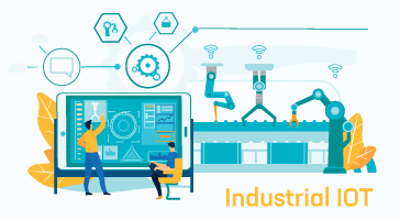 Industrial-IOT_Feature