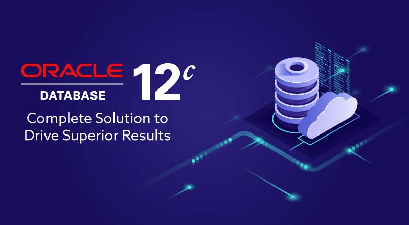 Oracle_Database_12c