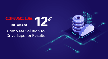 Oracle_Database_12c_Feature_image