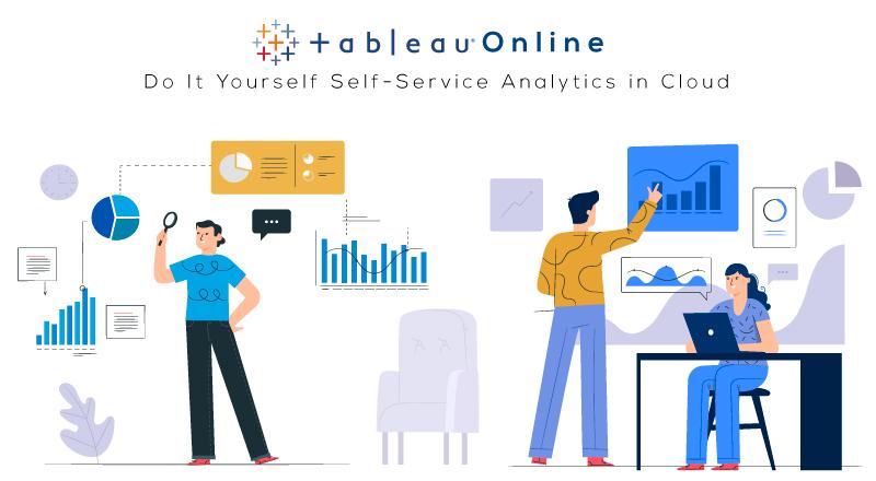 https://www.spec-india.com/wp-content/uploads/2019/09/tableau_online.jpg