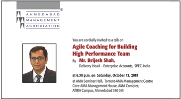 Agile-Seminar-Brijesh-Shah-SPEC-INDIA-Feature