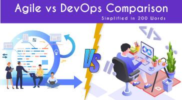 Agile-Vs-DevOps-feature